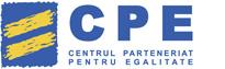 CPE – Centrul Parteneriat pentru Egalitate