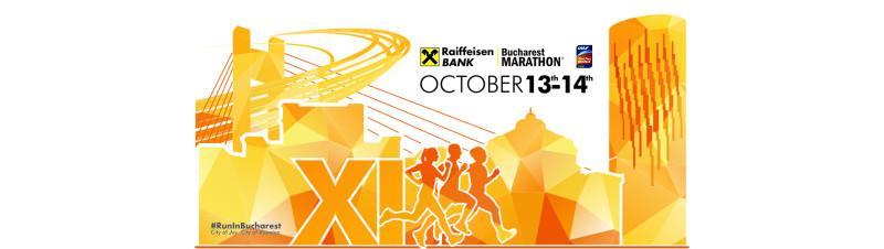 header_maraton_en-1