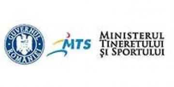 Proiectul de tineret Priveste inainte! Oportunitati de dezvoltare pentru adolescente finantat de MTS
